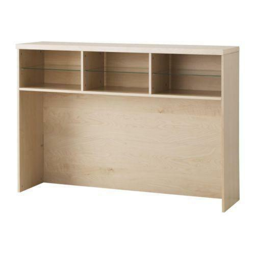 Ikea Bonde Furniture Ebay