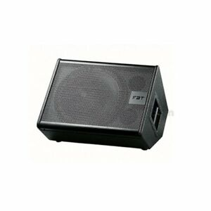 FBT Verve 12ma - Speaker / Moniteur - 400W RMS ( usagé / used )