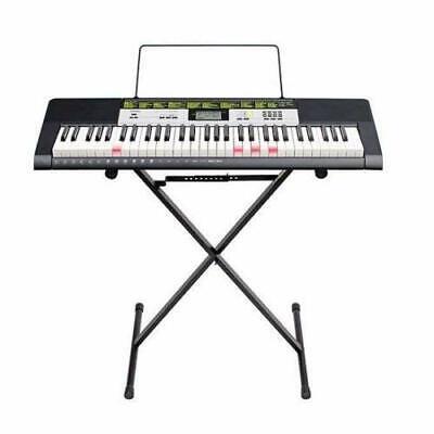 PARTY SONGS E-Z Play Today 175 Easy Keyboard Piano /& Organ Music Book EZ SFX