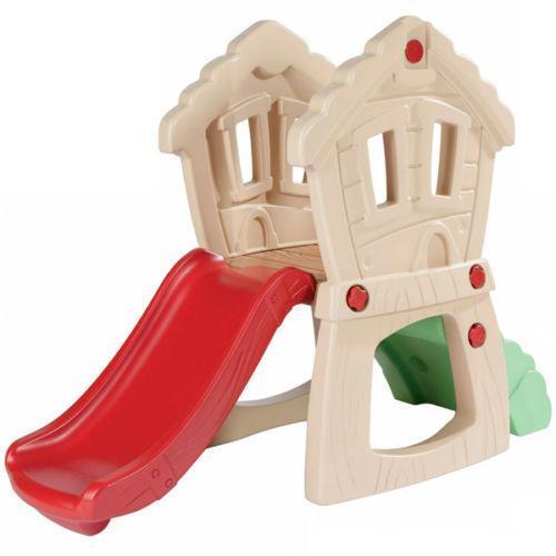 Little Tikes Slide Climber Ebay