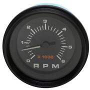 Mercury Marine Tachometer