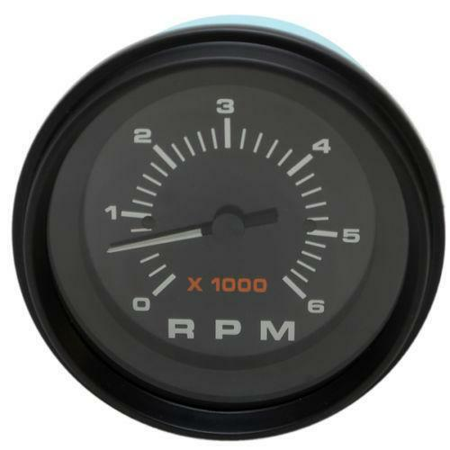 Mercury Marine Tachometer further 2yhjc 2000 Model 75 Hp Mercury Outboard Motor moreover 40hp 70hp drawings likewise 3tohr Mercury 150 Xr6 Problem Overheating besides Printthread. on optimax wiring diagram