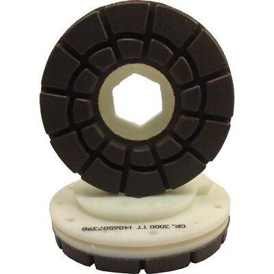 Bremsschlauch Bremsleitung hinten links für MERCEDES W111 S-KLASSE W108-330mm