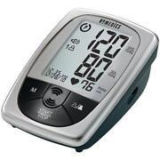 Homedics Blood Pressure Monitor