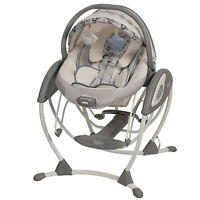 Graco Swing for Sale