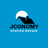 Stucco and Foundation services - Top Quality Jconomy