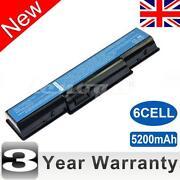 Acer Aspire 5338 Battery
