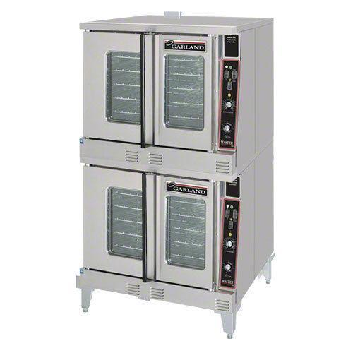 Industrial Kitchen Ovens For Sale: Commercial Bakery Oven