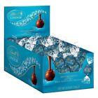 Pralines/Truffles Chocolate
