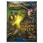 World of Warcraft Unbranded Card Games & Poker