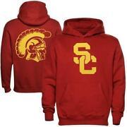 USC Hoodie