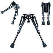 Swivel Mount Bipod