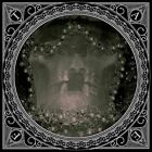 Black/Gothic Metal Metal EP Music CDs