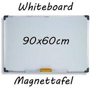 Whiteboard 60x80