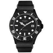 Mens Divers Watches