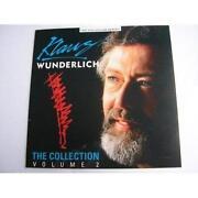 Klaus Wunderlich CD