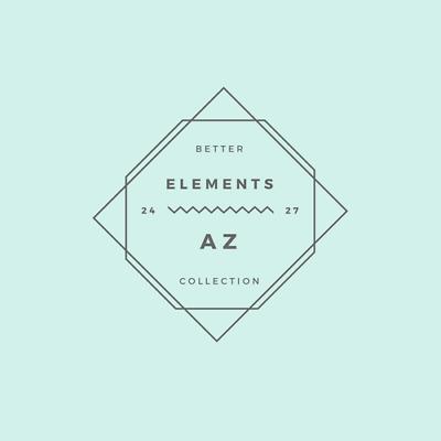 Better Elements