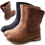 Schuhe GR 39 Stiefel