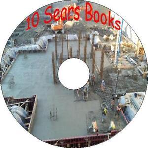 Sears Catalog | eBay