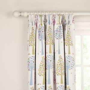 Image Result For Mostyns Ready Made Curtains