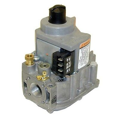 Combination Nat Gas Valve 12 Fpt For Middleby Marshall Oven Ps310 360 541091