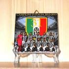 Juventus 2013