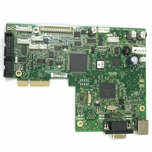 Zebra ZT230 Main Logic Board MotherBoard P1028275-02