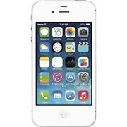Apple iPhone 4S Latest Model