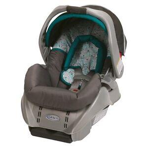 graco snugride classic connect newborn car seat smarties. Black Bedroom Furniture Sets. Home Design Ideas