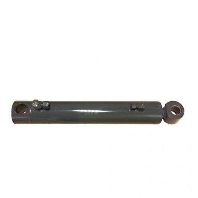 7117174 Bobcat Hydraulic Bucket Tilt Cylinder 773 S150 S160 S175 S185 S205