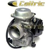 Honda Fourtrax 300 Carburetor
