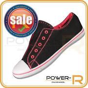 Sneaker Slipper