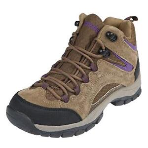 Hiking boots women size 9.5