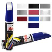 Car Paint Pen