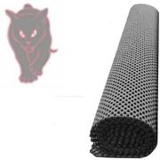Non Slip Matting Roll