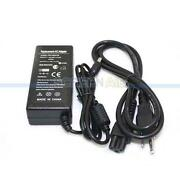 Samsung R580 Charger