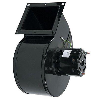 Dri-eaz 08-00257 Blower Assembly For Drizair 1200 Dehumidifier New 102564