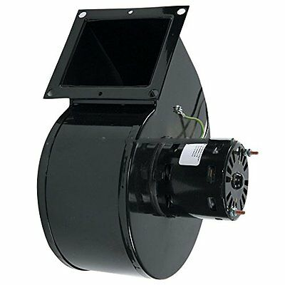 DRI-EAZ # 08-00257 REPLACEMENT BLOWER ASSEMBLY FOR DRIZAIR 1