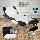 Unbranded Massage Tables & Chairs