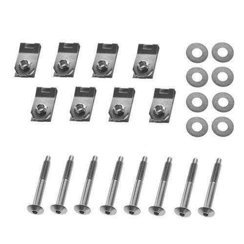 ford bed bolts
