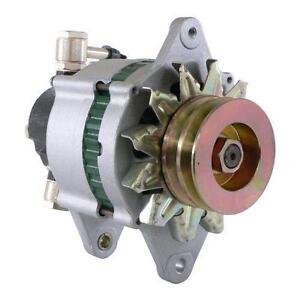 isuzu diesel isuzu diesel pump