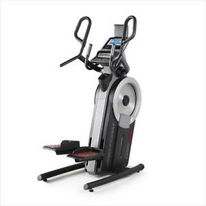 ProForm Cardio HIIT Trainer - Brand New
