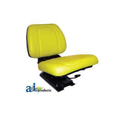 New Tractor Seat John Deere 5200 5300 5400
