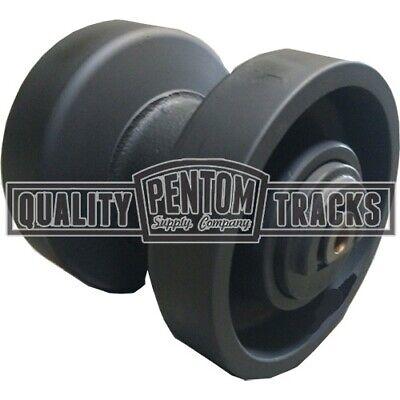 Pentom Takeuchi Tl130 Tl230 Tl8 Bottom Roller - Part Number 880130000