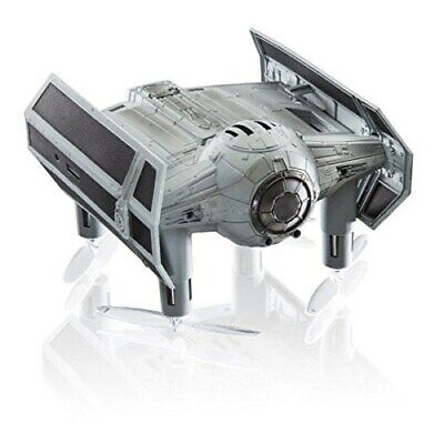 Propel Star Wars Advanced X1 TIE Fighter Quadcopter Drone Standard Edition NEW