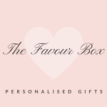 The Favour Box