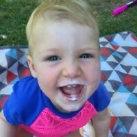 Nanny Wanted - Temporary Full Time Nanny For Adorable One Year O