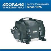 Canon 200DG Camera Bag