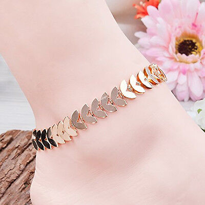 Sexy Sparkles Ankle Foot Anklet Beach Foot Jewelry womens mothers day gift idea