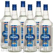 Vodka 6 Liter